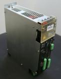 Bosch Servomodul SM 17/35-TA