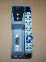B&R BUS CONTROLLER X20PS9400
