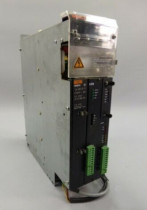 Bosch Servo Drive Modul ASM 50-TA 053060-206