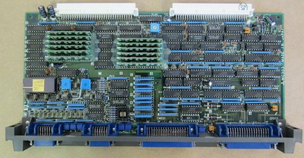 Mitsubishi Board MC303D BN634A018G51