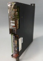 ABB speed control device DSH-S 1505