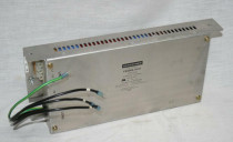 SCHAFFNER FS5569-16-07 FILTER 16A 480V