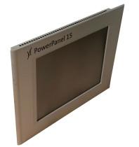 B&R Power Panel 15 HMI - Operator Interface 5D5212.20