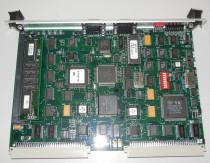 Adept 030 10332-31150 Processor Module