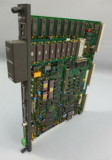 Bosch Interface Module 056309-103401