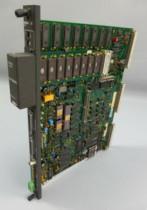 Bosch Interface Module 056309-103401