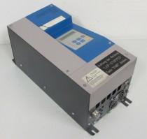 Bauer Inverter FU-D-M-400-016
