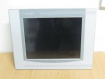 LAUER WOP-IT-X-1000TC Interface PROFIBUS