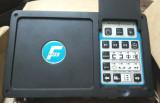 FIFE Controller CDP-01