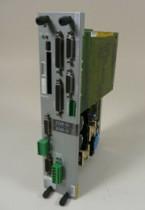 Bosch Rexroth Indramat CPU 1070075642 -203