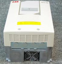 ABB ACS301-2P7-3 Inverter