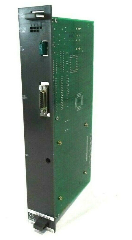 FANUC A16B-2202-0630/03A PC BOARD