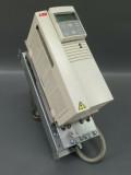 ABB Inverter ACS143-2K7-3 ACS140-IFCD-3
