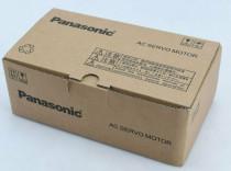 PANASONIC Servo motor MSMA022A1G