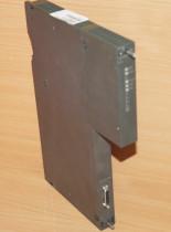 SIEMENS Communication Processor 6ES7440-1CS00-0YE0