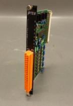 B&R Analog Input Module ECPTE8-1