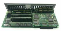 Fanuc CPU A16B-3200-0090 CIRCUIT BOARD