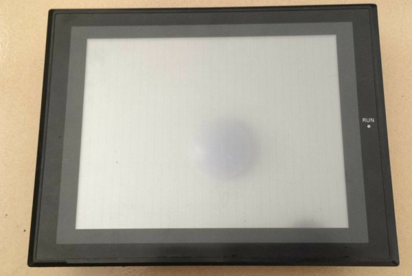 OMRON NS8-TV01B-V2 Touch Screen