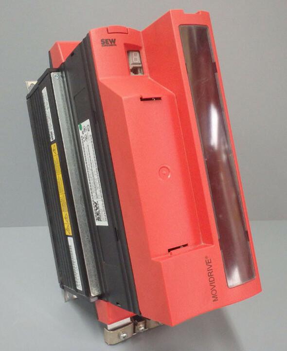SEW Eurodrive MDX61B0110-5A3-4-0T