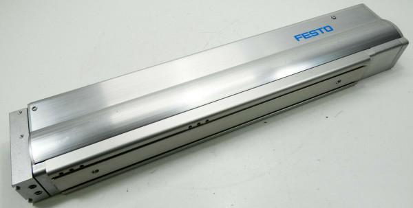 Festo HME-25-200-LAC-R010-SC Linear Module