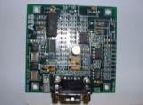 ABB 086366-003 REFURB PWA, GAP/GT CAL