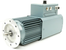 Hanning CCD-8D6-1-549 Servo Motor