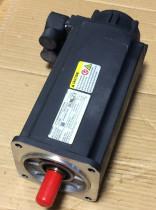 Rexroth MSK061C-0300-NN-M1-UG0-NNNN servo motor
