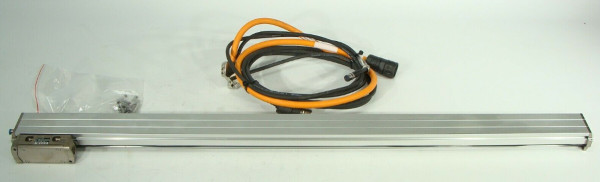 Heidenhain LC 183 Linear Scale Encoder + Cable