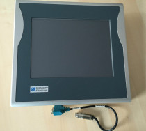 Beckhoff Touch Panel PC CP7701-0001-0020