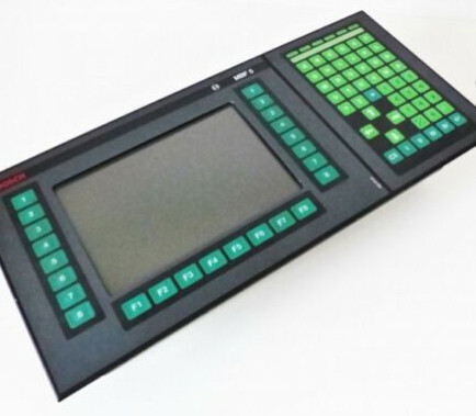 Bosch MBF5 MBF5-2 DB500/600/301 Operator Terminal