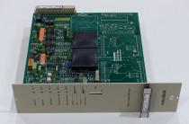 Hauser SVC232V10 Servo Module