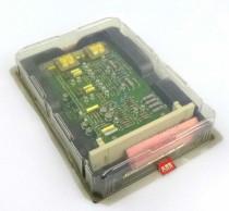 ABB XS323A-E GJR2257400R0001 I/O Analog Modul