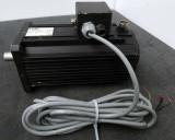 Lust Antriebstechnik ASM-22-20R23-W10 Servo Motor