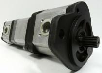 Bosch 0510 768 314 Pump Combi