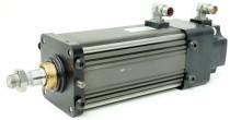 Servo Drive GSX50-0602-IXA-MX3-258-RB-XM-91476 Linear Actuator 400V