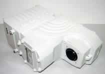 SEW Eurodrive MGFAS2-DSM-SNI Drive