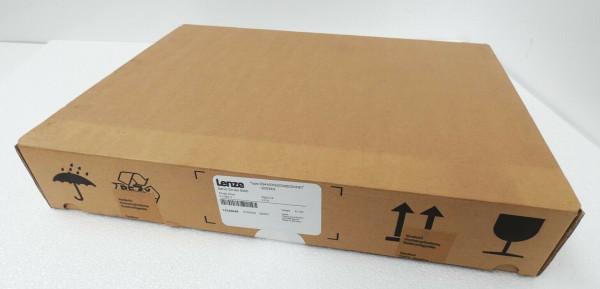 Lenze E94ASHE0034B22NNET-S0034N servodrives