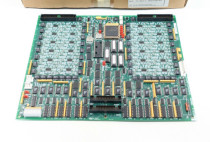 GE Boards & Turbine Control Mark V DS200SDCCG1A