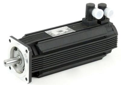 PARKER MH10545085192I65 Servo Motor 2,47 KW