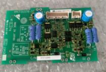 YASKAWA YPCT31576-1C Driver board