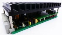 Antek DC10CE-03-00 85VAC 10A Controller