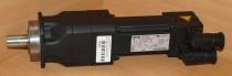Lenze Servomotor GPA01-2S GCN 006FN41