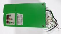 Control Techniques SE23400220 2.2Kw Control Module