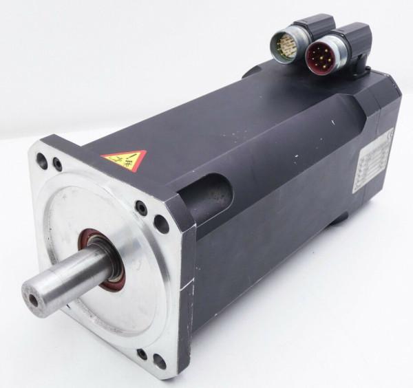 Panasonic SBL4-0600-20-560/VS-AX Servo Motor