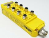 Sick UE4120-01BC600 SAFETY REMOTE I/O