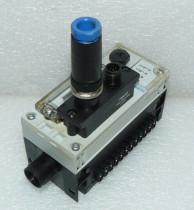 Festo CPX-FB13 Controller