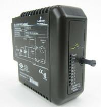 Emerson DeltaV PLC Module KJ3001X1-BH1 12P0558X152