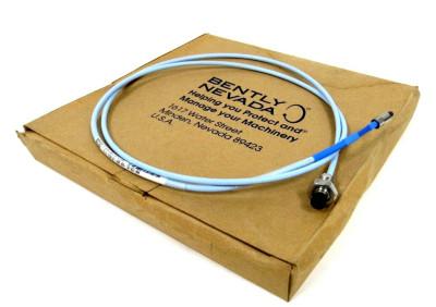 BENTLY NEVADA Speed probe 330171-08-24-10-02-00