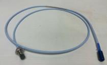 BENTLY NEVADA 330171-00-08-10-02-00 3300 5 mm Proximity Probes