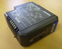 Emerson DeltaV KJ3203X1-BA1 12P3270X042 MODULE IN CARD 32CHANNEL 24VDC